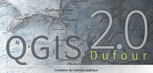 logo_QGIS2.0